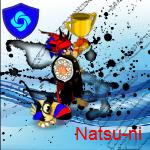Natsu-ni