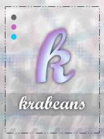Krabeans ®