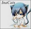 InaCats