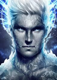 Iceman-75
