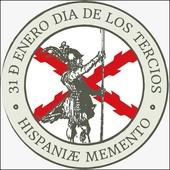 EMPRESAS DE SEGURIDAD 4768-53