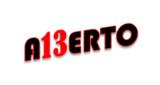 DEBATE GENERAL DE SEGURIDAD PRIVADA Y Operativas de servicio 8841-68