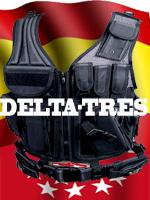 DELTA-TRES