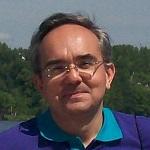 Михаил Митрофанов