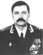 sovetovvm4