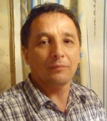 Вадим Монахов