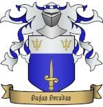 Daga_Dorada