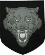 WOLF 5.8