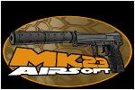 mk23airsoft