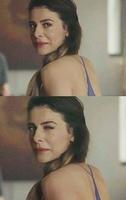 საყვარელი სერიალები  - Page 2 167-45