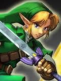 Link seward