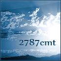 2787cmt