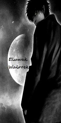 Eluwak Walroek