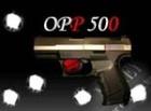 OPP500