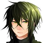 Shirou