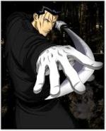 Shinji Abari