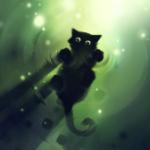 catmadman