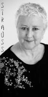 Sigfreda Strauss