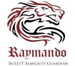 [B-AG] RAYMANDO