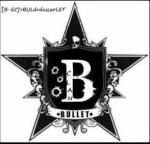 [B-EC]>BULdvdcscarLET