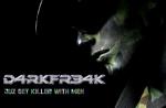 DarkFreak