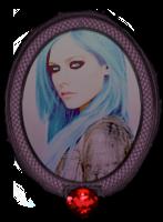 Vulpe Blueblood