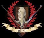 Mitrill