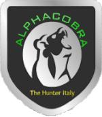 Alphacobra