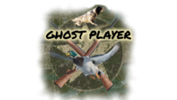 -Ghost players-