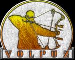 Volpuz