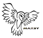 maxsy