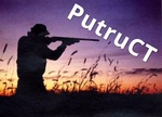 PutruCT