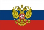 www.ru