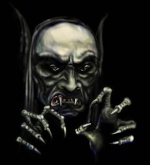 Онлайн RPG игра Neverwinter 3-98