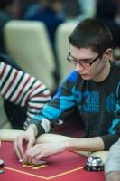 Покер и ставки на спорт . Игры в онлайн казино рулетка и слоты . 309-85