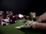 Спортивные ставки, ставки на спорт онлайн, букмекерские конторы , прогнозы на спорт. 5-63