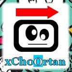 xChoOrtan