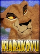 KiaraKovu