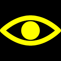 ZeronFX