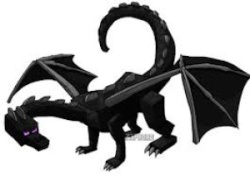 dragonGoddess