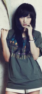 Rachelle Kim