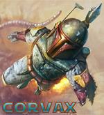 CORVAX