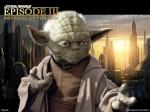 Lone Jedi
