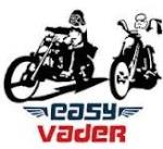 Easy Vader
