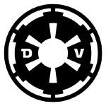 dvd_vader
