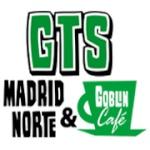 GTSMadridNorte