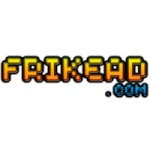 Frikead.com
