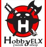 HobbyElx