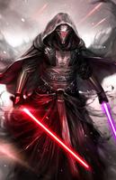 Conde Imperial