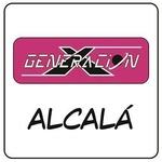 GeneracionXAlcala
